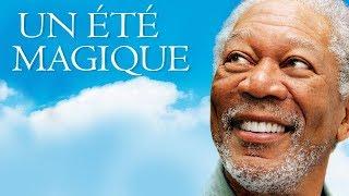Un été magique - Film COMPLET en Français