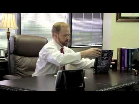 David M White - Texas Personal Injury Attorney
