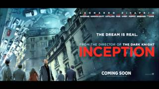 Inception 528491 by Hans Zimmer
