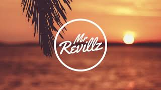 Mike Perry - Stay Young (feat. Tessa)