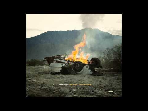 Tedashii - Angels and Demons ft. Crowder @Tedashii @ReachRecords