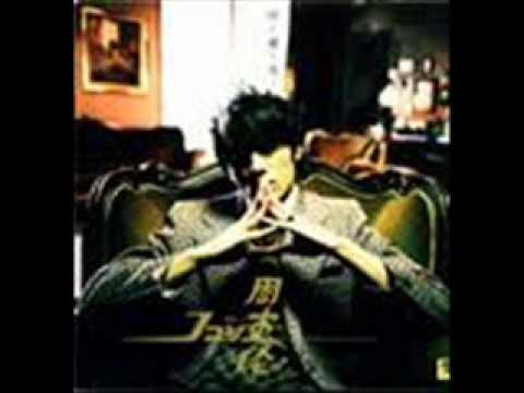 周杰倫 - 三年二班 piano version