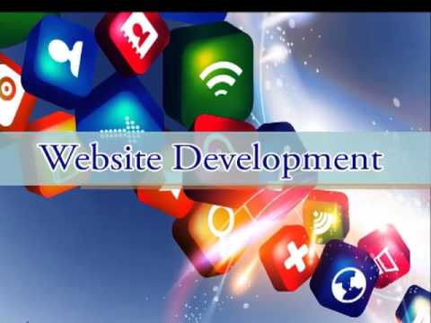 Best Website Design Company,  Outsource ecommerce Web Development, SEO Services- Yourneeds.asia