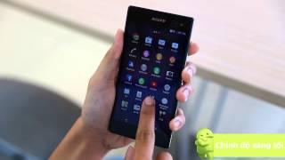 Thủ Thuật Tiết Kiệm Pin Dành Cho Thiết Bị Android Mới