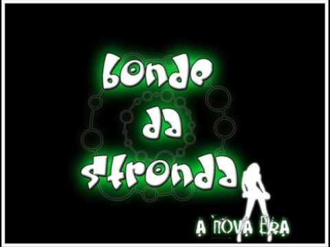 Baixar Bonde da Stronda - Belo par [CD Nova Era]