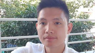 LÀM NHIỀU TIỀN NHƯNG KHÔNG TỰ DO THỜI GIAN : PHẢI LÀM SAO ? | Quang Lê TV