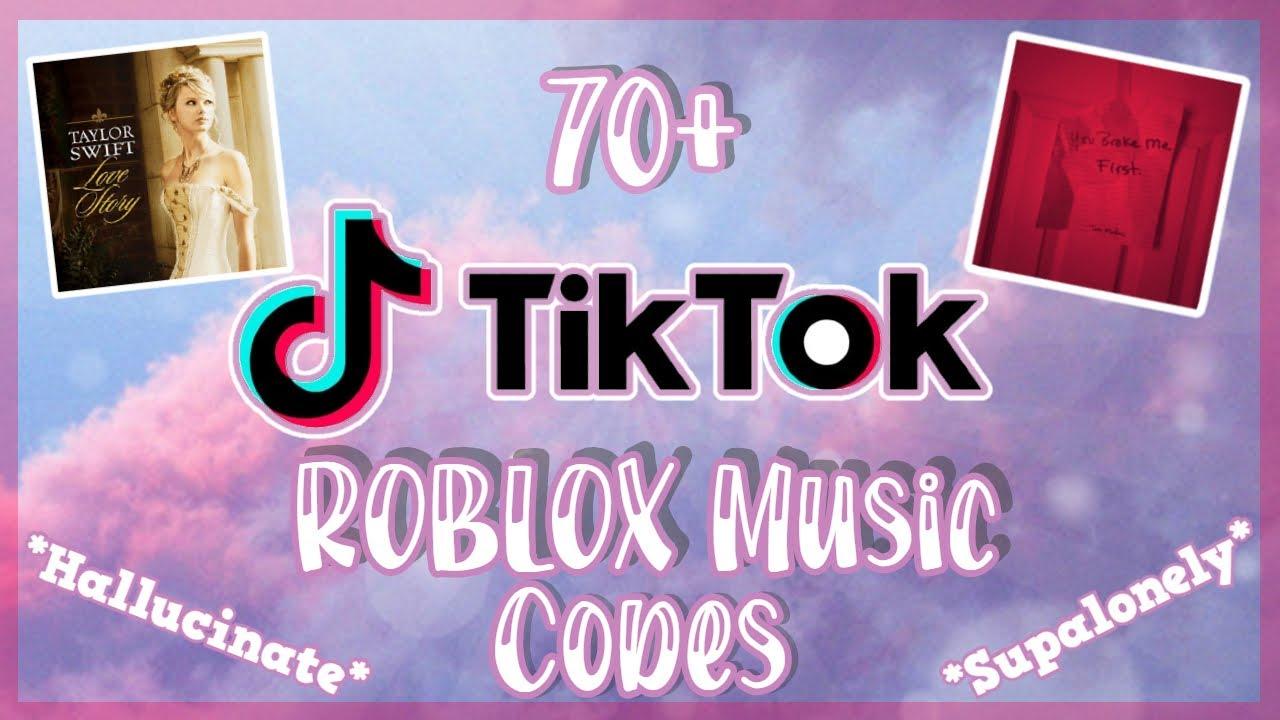 Roblox Id Code For Error Megalovania Jellyfish Sandwich Roblox Id