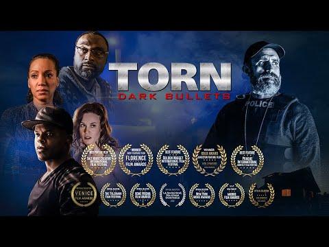 Torn Dark Bullets Official Trailer