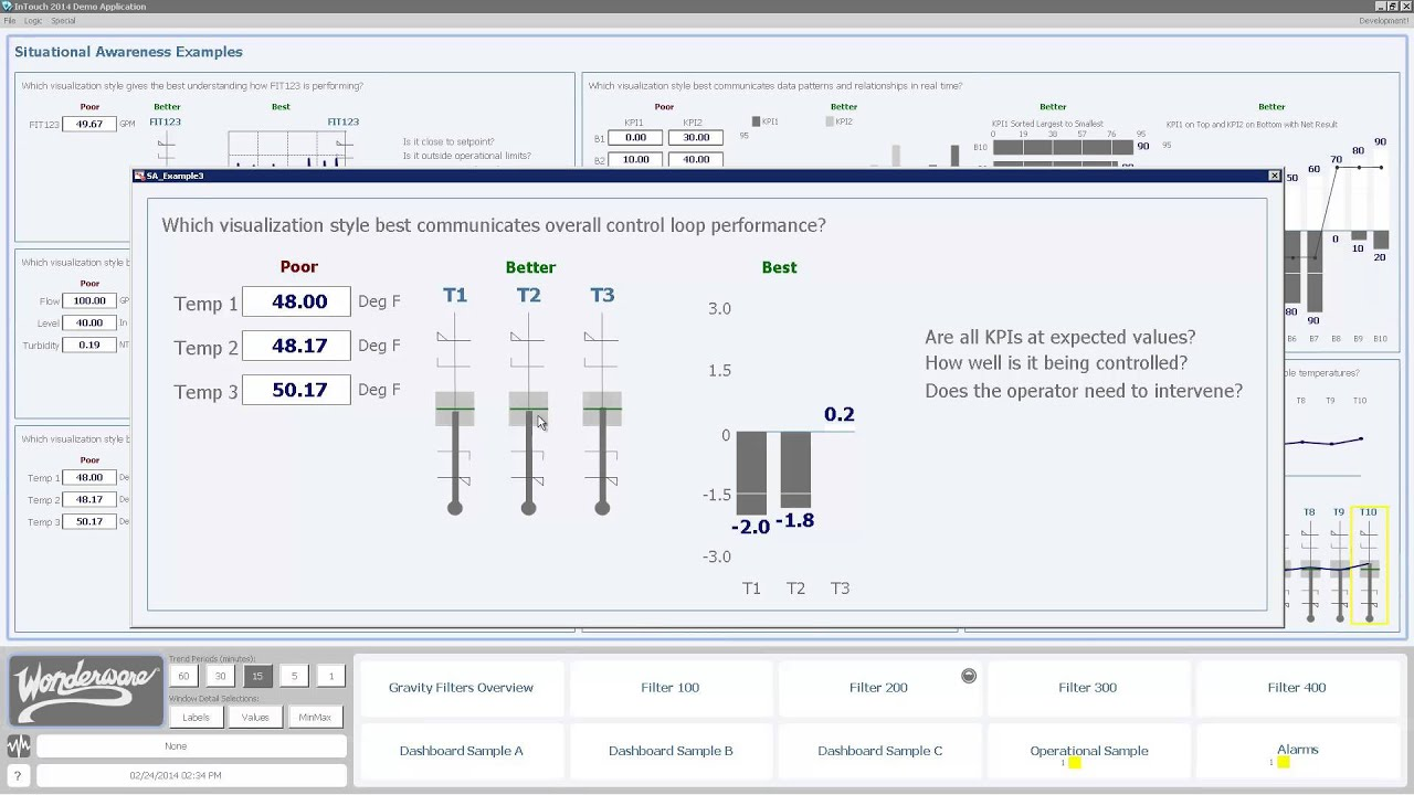 Intouch Wonderware Scada Software 10 5 Free Download For