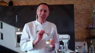 The Best Creme Brulee Recipe