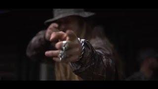 JJ Lawhorn - Last Call