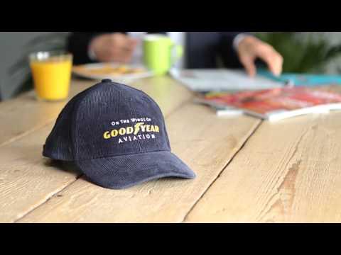 Relatiegeschenken maken merken sterker - BeGlobal Promotions relatiegeschenken