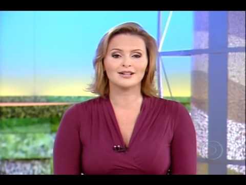 Ana Paula Campos