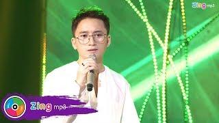 [ZMA - 2017]   3 Bài Hát HIT Của Phan Mạnh Quỳnh, Bùi Công Nam, Lê Thiện Hiếu