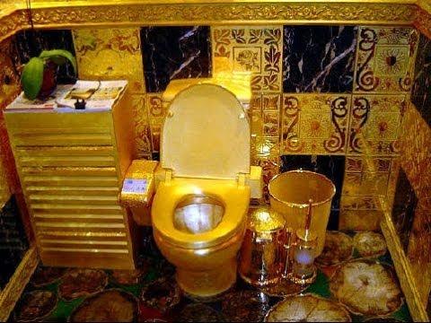 Янукович купил дом на Рублевке за 70 млн долларов наличными