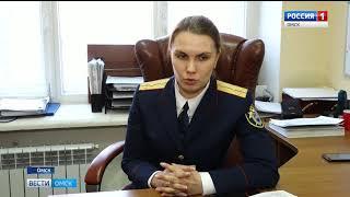 Омские следователи ищут возможного убийцу новорождённого ребёнка
