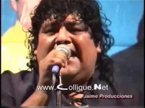 Toño Centella - Donde Estas Amor