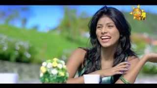 Dase Chaya Pramodha ft Romesh