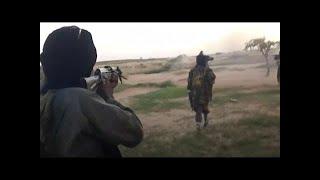 تنظيم داعش يحل محل القاعدة باعتباره العدو رقم 1 في منطقة ...