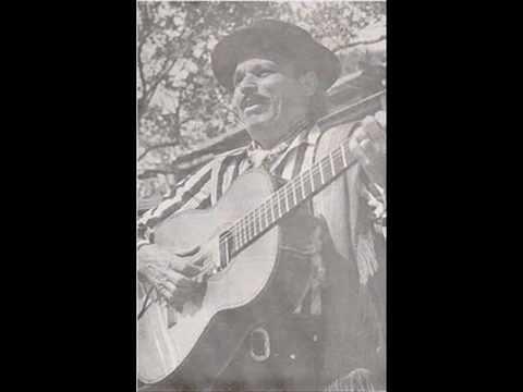Baixar Gildo De freitas,musica rei da Caçada( Original na voz de gildo de freitas) Muisica rara