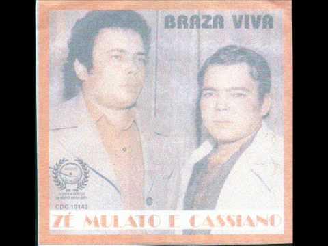 Baixar Zé Mulato e Cassiano - O Caçador