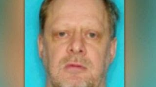 Was the Las Vegas massacre bigger than Stephen Paddock?