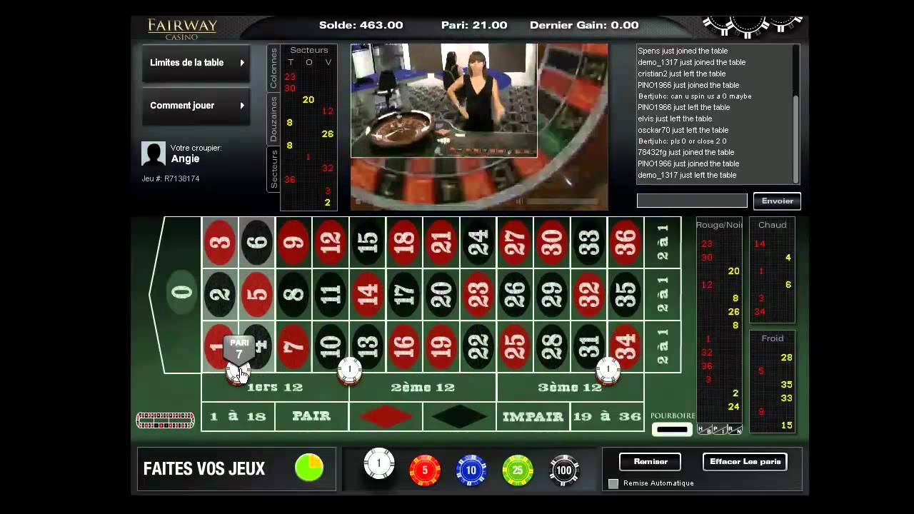 Online texas holdem real money australia