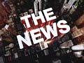 Massive Escalation Along LoC As Pak Fires Artillery, India Responds  - 01:02 min - News - Video