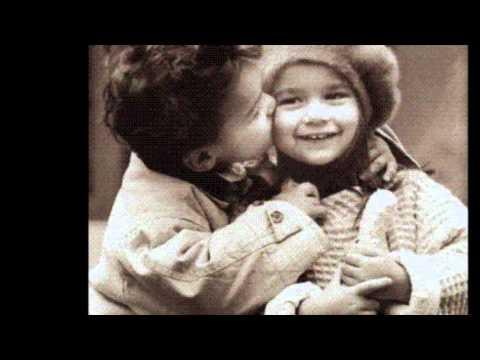 Baixar Velha Infância Tribalistas  = by cley