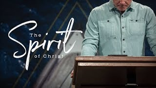 The Greatest Teaching on Bible Prophecy Ever | Pt. 2