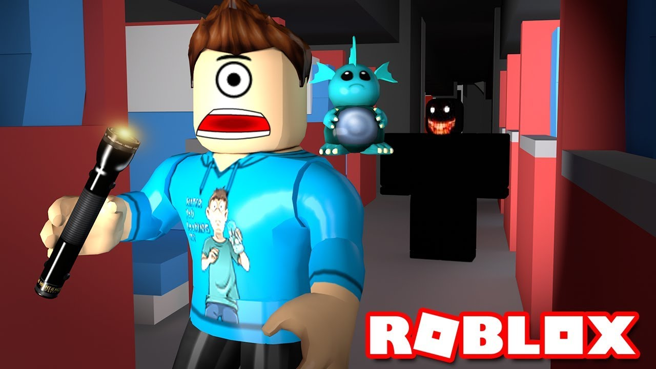 I Should Not Have Gone To This Roblox Mansion Microguardian We Rode On A Haunted Airplane With The President Microguardian