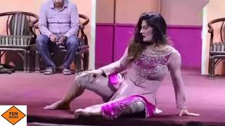 sonam chaudhary hot mujra selected scenes