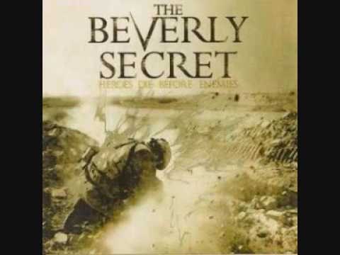 The Beverly Secret - The Phoenix Throne