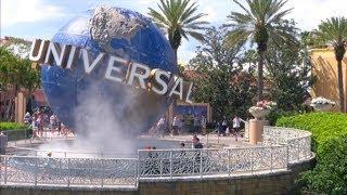 Universal Studios Florida 2018 Tour and Overview | Universal Orlando Resort