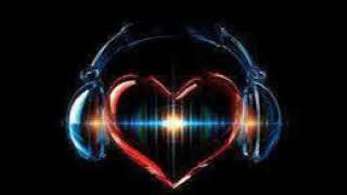 remix-calvin-harris-my-way-stvcks.jpg