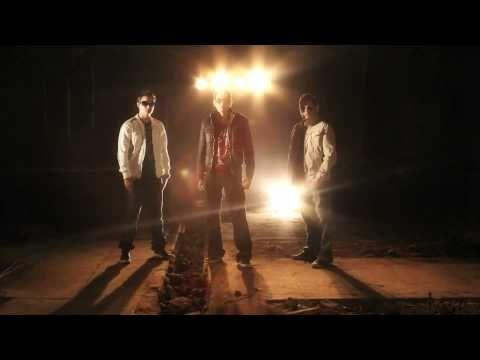 Raza For Christ - A Diario - Videoclip Oficial HD