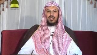 35- شرح بلوغ المرام