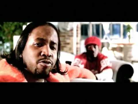 OutKast - So Fresh, So Clean [HQ] - YouTube
