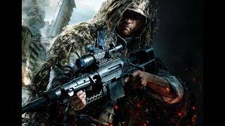 Phim hành Động Mỹ hay nhất - đặc nhiệm tinh nhuệ Lính bắn tỉa full HD 2018 [ phim HD]