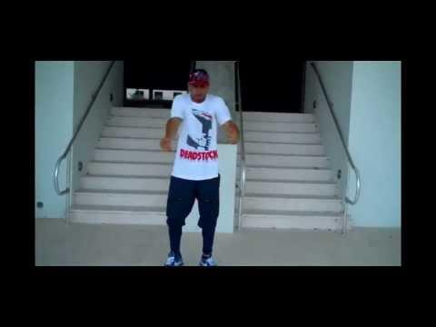 Baixar Chris Brown - Love More ft. Nicki Minaj Dance Cover