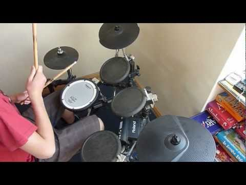 Baixar Green Day - Oh Love (Drum Cover)