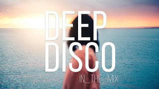Best Of Deep House Vocals Mix I Melodic Chill Out Mix #1 by Pete Bellis