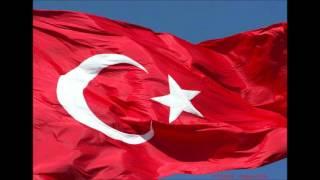 Mustafa Yıldızdoğan - Türkiyem