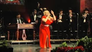 Viorica Si Ionita / Clejani - Marioara de la Gorj