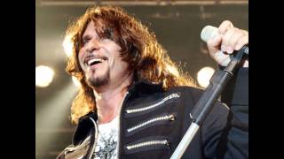 steve lee vocalista de gotthard  muere accidente  5 octubre 2010 ...