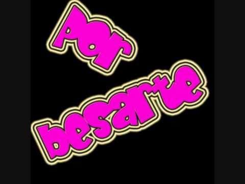 Baixar Este corazón, Por besarte y A tu lado - RBD