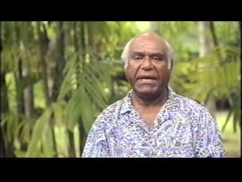 Land of the Morning Star - West Papua documentary (full version)