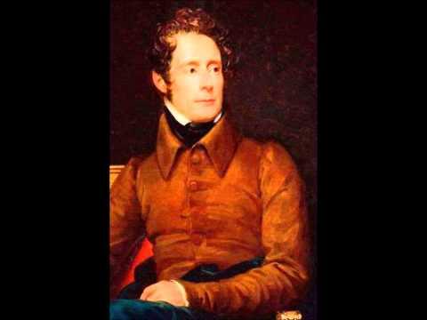 Alphonse de Lamartine par Henri Guillemin