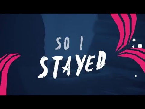 "Watch ""Stay (ft. Maty Noyes)"" on YouTube"