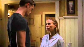 Eric-Sookie Moments S04x01-02